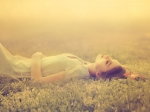 सपने में ये चीजें दिख जाए तो समझिए खुलने वाला है किस्मत का दरवाजा