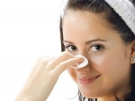 ड्राई स्किन के लिए चेहरे पर इस्तेमाल करें ग्लिसरीन, झुर्रियां होगी कम
