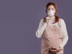 कोरोना वायरस: इन महिलाओं को नहीं करना चाहिए प्लाज्मा डोनेट, जानिए क्यों?