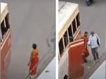 केरल की इस महिला ने दिव्यांग व्यक्ति के लिए किया ऐसा काम, जानकार आप भी कहेंगे 'वाह'