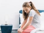 Labial Fusion, छोटी उम्र में बच्चियों को होती है ये बीमारी, जानें इसके लक्षण और इलाज