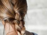 बालों में तेल लगाकर चोटी बनाने से बाल होते हैं लंबे और मजबूत, जानें फायदे