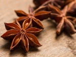 इम्यूनिटी बढ़ाता है चक्र फूल , जानिए इसके सेवन से होने वाले फायदों के बारे में