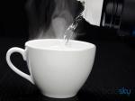 ज्यादा गरम पानी पीने से भी होते है नुकसान, जानें कैसे ?