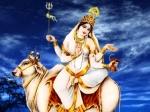 नवरात्रि 2020: इस दिन होगा दुर्गा अष्टमी पूजन, जानें मुहूर्त पूजा विधि तथा मंत्र