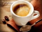 कॉफी पीने के होते हैं ये फायदे, जानें कब पीनी चाहिए कॉफी