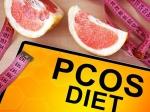 दालचीनी और मेथी दाने हैं PCOS का  देसी इलाज, जानें  कैसे करें काम