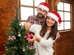 कोरोना काल में क्रिसमस का जोश न होने दें कम, इन आईडिया के साथ करें सेलिब्रेट