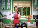 शिल्पा शेट्टी से सीखें क्रिसमस के मौके पर हेल्दी फ्रूट केक बनाना