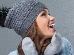 सर्दियों में स्किन केयर से जुड़े इन मिथ पर ना करें विश्वास