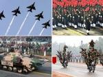 Republic Day 2021: जानें इस साल का गणतंत्र दिवस किन मामलों में रहेगा अलग