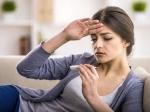 मुंह, बगल या फिर रेक्टल, क्या है बुखार नापने का सटीक तरीका