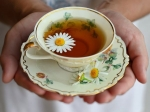 ऊलांग टी पीने से होता है वेटलॉस, जानें इसके फायदे