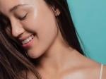 त्वचा संबंधी सभी तरह की समस्याओं को दूर करता है कैलामाइन लोशन, जानें फायदे और इस्तेमाल करने का तरीका