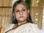 क्लॉस्टेरोफोबिया : इस वजह भीड़ देखकर आपा खो बैठती हैं जया बच्चन, श्वेता बच्चन ने किया था खुलासा