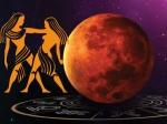 मंगल का मिथुन राशि में प्रवेश, जानें किन राशियों को होगा बड़ा लाभ और किसे रहना होगा सावधान
