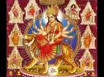 Chaitra Navratri 2021: जानें इस साल किस सवारी पर आएंगी मां और किस पर होगी विदाई