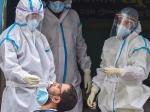 ट्रिपल म्यूटेंट कोरोना वायरस का बंगाल में कहर, इस नई स्ट्रेन के बारे में जानिए पूरी जानकारी