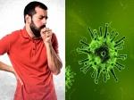 COVID-19 : जानें कोरोनो संक्रमितों के लिए 5 से 10 दिन क्यों महत्वपूर्ण होते हैं?