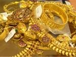 Akshaya Tritiya 2021: जानें अक्षय तृतीया पर सोना खरीदने का शुभ समय