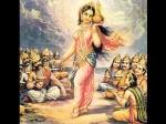 मोहिनी एकादशी के दिन करें भगवान विष्णु के एकमात्र स्त्री रूप का पूजन, जानें तिथि व शुभ मुहूर्त
