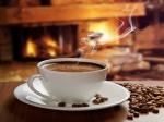 रोजाना कॉफी पीना सेहत के लिए हो सकता है अनहेल्दी,  इस तरह पीने से नहीं होंगे नुकसान