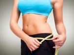 Weight loss: महीने भर में 4 इंच तक कम हो जाएगी बढ़ती तोंद, ये है परफेक्ट प्लान