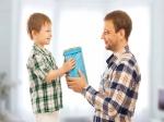 Father's Day Gift Ideas: इस साल फादर्स डे पर पापा को इन स्पेशल गिफ्ट्स के साथ करें विश