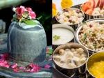 Sawan Somvar Vrat: आप भी करते हैं नमक का परहेज, जानें क्या होता है जब आप नहीं खाते है पूरा दिन नमक