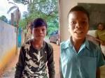 Viral Video: कौन है 'बसपन का प्यार' गाने वाला स्कूली बच्चा , जिसका छत्तीसगढ़ के सीएम ने भी किया सम्मान