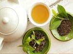 कहीं आप तो नहीं पी रहें मिलावटी चाय, जानें कैसे करें असली और नकली चायपत्ती की पहचान