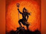 महादेव की कृपा पाने के लिए सावन माह की शिवरात्रि है सबसे उत्तम दिन, जान लें जलाभिषेक का मुहूर्त
