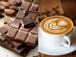 कॉफी या चॉकलेट: जानें क्या है आपके सेहत के लिए हेल्दी?