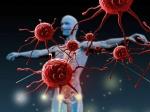कोविड-19 का नया वेरिएंट R.1 आया सामने, जानें इसके लक्षण और खतरों के बारे में