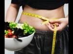 Weight Loss: क्या वजन कम करने की कोशिश में रात का खाना छोड़ना ठीक है?