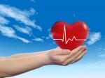 World heart day: खरार्टे लेने से लेकर पांव में सूजन आना तक, ये इशारे बताते हैं कि आपका दिल कमजोर है