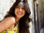 निया शर्मा ग्लोइंग स्किन के लिए किम कर्दाशियन को करती हैं फॉलो, जानें उनके ब्यूटी सीक्रेट