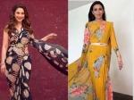 दिवाली पर बेल्ट की मदद से बोरिंग ड्रेस को दें नया ट्विस्ट, दिखेंगी सबसे स्टाइलिश