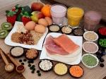 ज्यादा प्रोटीन खाने हो सकता है प्रोटीन पॉइजनिंग, जानें इसे लक्षण