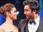 Diwali Couple Fashion: दिवाली पर स्टाइलिश लुक के लिए आलिया भट्ट और रणबीर कपूर से लें कपल गोल्स