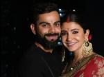 Celebrity karwa chauth Makeup Tips:अनुष्का शर्मा के करवा चौथ लुक को ऐसे करें रिक्रिएट