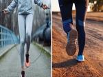 रनिंग Vs जंपिंग रॉप : वजन घटाने के लिए क्या बेहतर है?