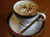 कॉफी पीनेवालों की ऊर्जा का रहस्य 'कैफीन'