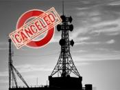 मोबाइल टावरों से निकलने वाले विकिरण को कम करने की कवायद