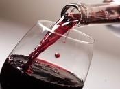 बिना वजन बढाए कैसे लें शराब का लुफ्त?