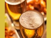 बियर पीने से होने वाले फायदे
