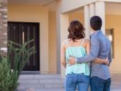 नवविवाहित जोड़ें घर सजाने के लिए इन 6 बिन्दुओं पर ध्यान दें