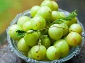 महिलाओं को क्यूं करना चाहिये आवले का सेवन?