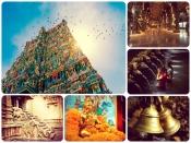 इस एक उपाय से बिना मंदिर जाएं ही श्रृद्धालुओं को मिलेगा पुण्य