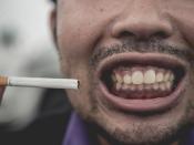 धूम्रपान से छुटकारा पाने के लिए इन फूड्स का करें सेवन